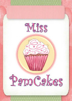 Miss PamCakes